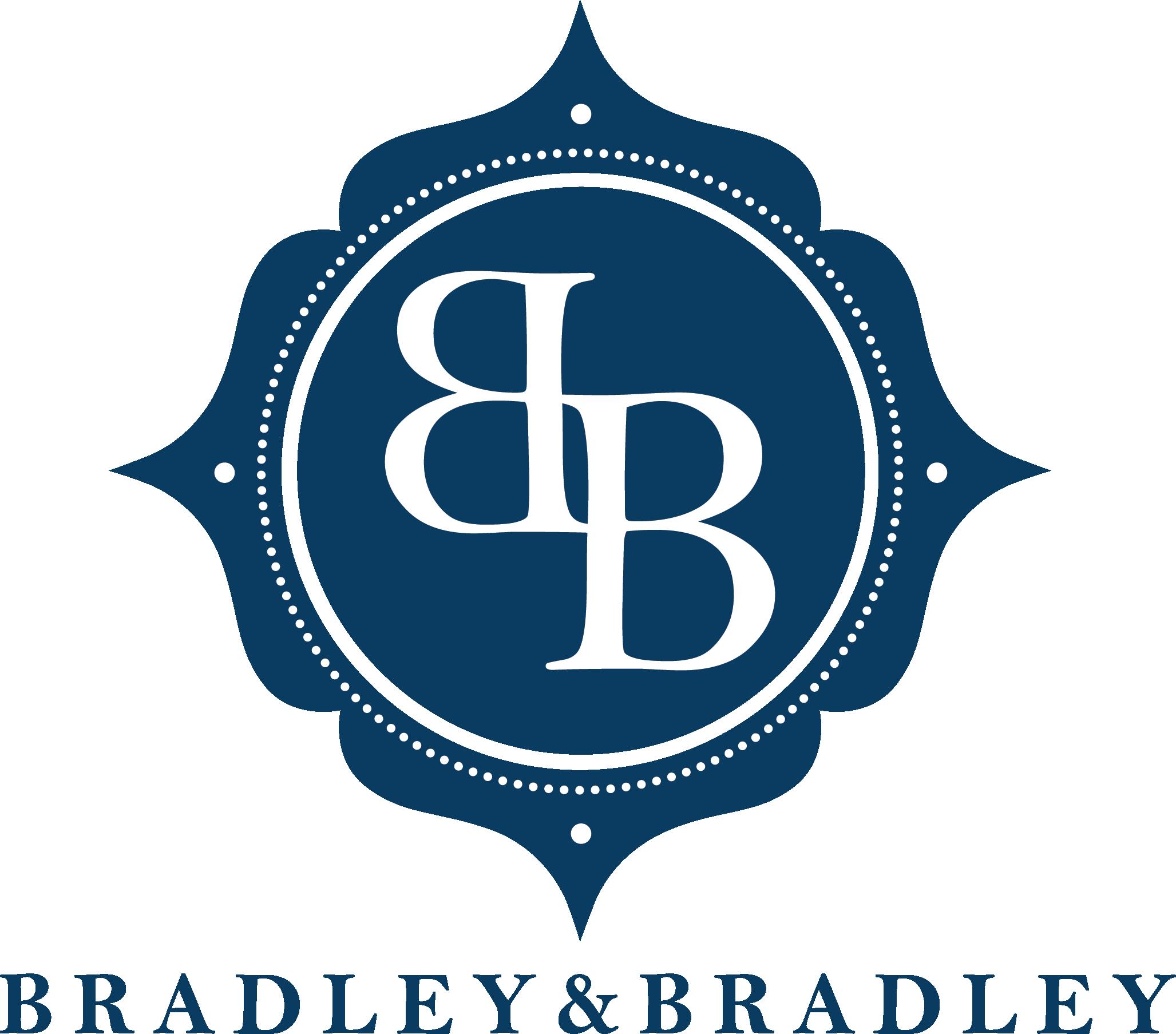 Bradley & Bradley